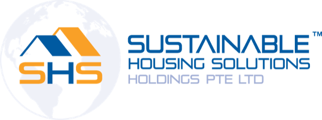 SHS Holdings