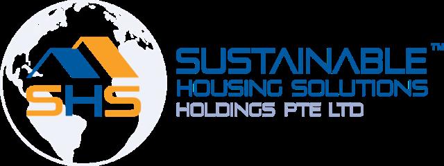 SHS Holdings