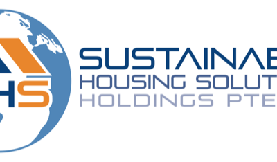 SHS appoint Joseph Mow as CFO