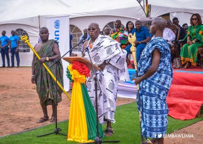 bawumia-at-UNOPS-3