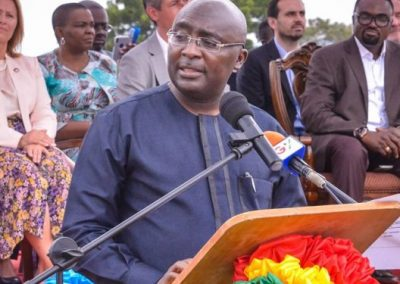 bawumia-at-UNOPS-5-750x375